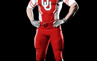What Big 12 uniforms based on band uniforms would look like